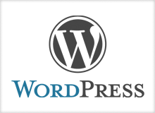 Интеграция c Wordpress