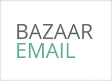 Интеграция сервиса MassDelivery с платформой BazaarEmail.
